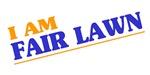 I am Fair Lawn