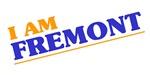 I am Fremont Ca