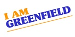I am Greenfield