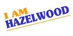 I am Hazelwood