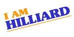 I am Hilliard