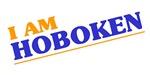 I am Hoboken