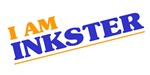 I am Inkster