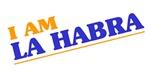 I am La Habra