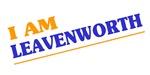 I am Leavenworth