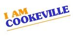 I am Cookeville