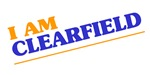 I am Clearfield