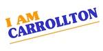 I am Carrollton