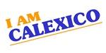 I am Calexico