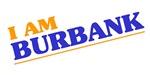 I am Burbank Ca