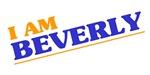 I am Beverly