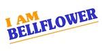 I am Bellflower