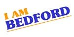 I am Bedford