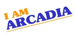 I am Arcadia
