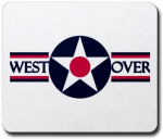 WESTOVER AIR FORCE BASE Store