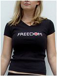 Freedom Apparel