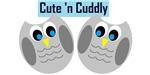 Cute 'n Cuddly