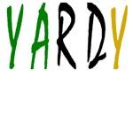 YARDY