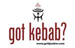 got kebab?