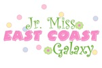 East Coast Jr. Miss