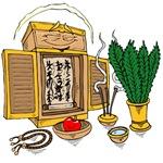Spokestoonz:Buddhism