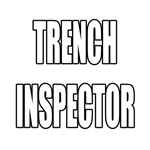Trench Inspector
