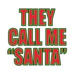 Santa Name