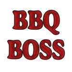 BBQ Boss