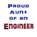 Aunt Engineer