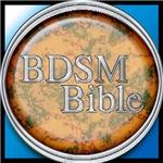 BDSM Bible