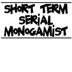Short Term Serial Monogamist