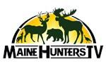 Maine Hunters TV