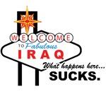 Iraq Sucks