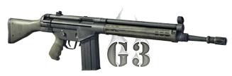 HK G3!