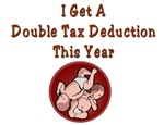 Twin Deductions