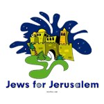 Jews For Jerusaem
