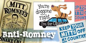 Anti-Romney