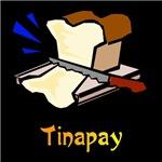 Tagalog Vocabulary Gifts