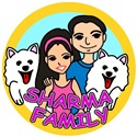 Sharma Family