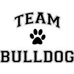 Team Bulldog