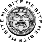 Mayan Bite Me