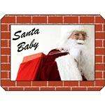 Santa Baby Christmas