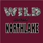 Wild About Northlake