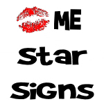 Kiss Me.. Star Signs