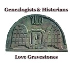 Genealogists & Historians
