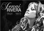 Homage to Jenni Rivera