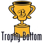 Trophy Bottom