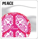 Peace Shop
