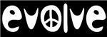Evolve Peace