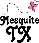 Mesquite Texas Tee Shirts and Hoodies
